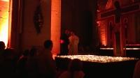 Domjubiläum – Nacht der Lichter