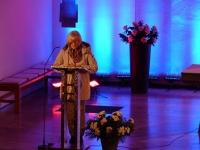 Abschlusskonzert zum Eine-Welt-Aktionstag in St. Mauritius