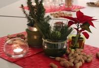 Adventsfest des Pfarreirates St. Viktor