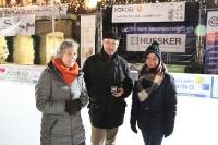 Pfarrei-Eisstockschießturnier