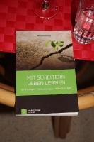 Spiritueller Leseabend mit Gerd Oevermann
