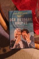 Spiritueller Leseabend mit Pfarrer Ferdinand Hempelmann