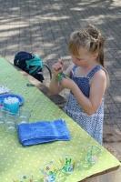 einsA-Sommerfest