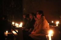 finde dein Licht – Die Karthaus mal anders erleben