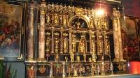 Jugendliche von St. Viktor zu Gast beim Domjubiläum