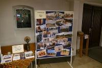 Eine-Welt Partnerschaftssonntag in St. Mauritius