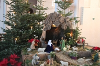 KlosterHamicolt1